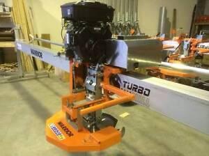 Turbo sawmill Irishtown Circular Head Preview