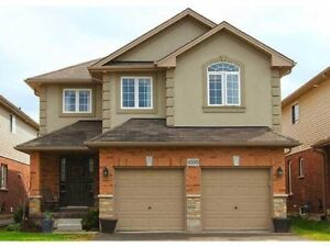 NEW LISTING - TWO-STOREY HOME IN BEAMSVILLE