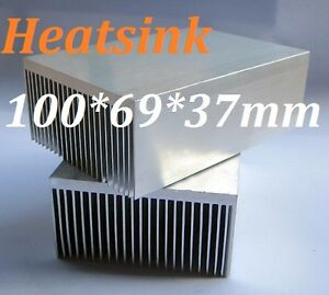 100x69x37mm-Heatsink-Aluminum-Heat-Sink-Heat-Sink-for-LED-Power-Transistor