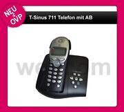 T-sinus 711