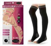 Leg Compression