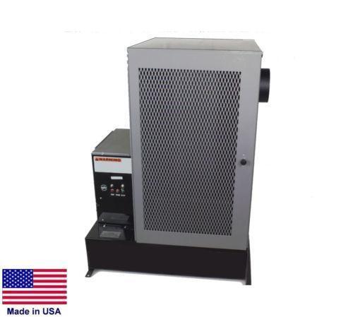 Multi Fuel Heater Ebay
