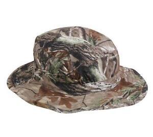 Realtree Boonie Hat ea930d758571