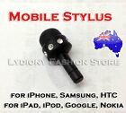 Styluses for Samsung Galaxy S4 Mini