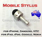 Styluses for Apple iPhone 4s