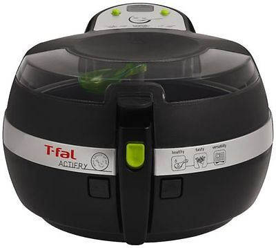 tefal actifry tfal deep fryer reviews