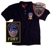 FDNY T Shirt