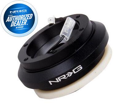 Nrg Hub Adapter - NEW NRG Steering Wheel Short Hub Adapter Civic 92-95 EG Integra 94-01 SRK-110H