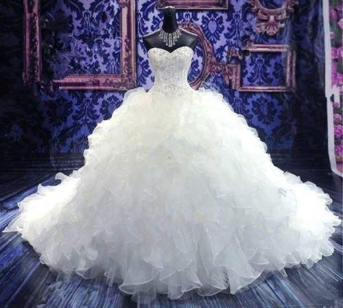 Simple Love .Dress