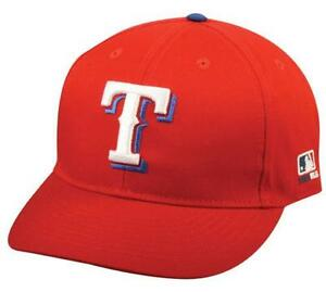 huge discount 05e22 79071 best texas rangers hats b84f9 d96c4