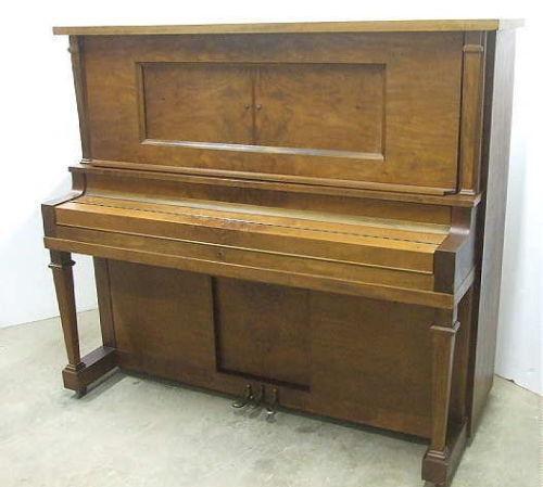 Baldwin Upright Piano | eBay