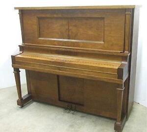 Baldwin Piano Ebay