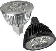 LED Lights GU10 12W