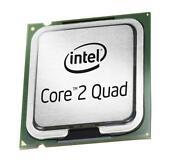 Intel Core 2 Quad Q6600