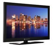 Element LCD TV