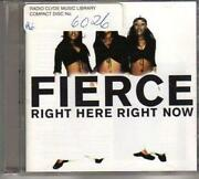 Now 8 CD
