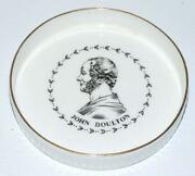 Royal Doulton Commemorative