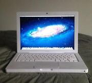 MacBook Pro CS6