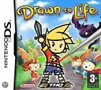 Drawn To Life | Nintendo DS | iDeal
