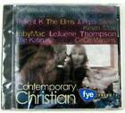 Contemporary Christian CD
