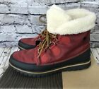 SOREL Boots US Size 10 for Women