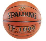Spalding TF-1000