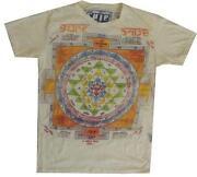 Nirvana RARE Shirt