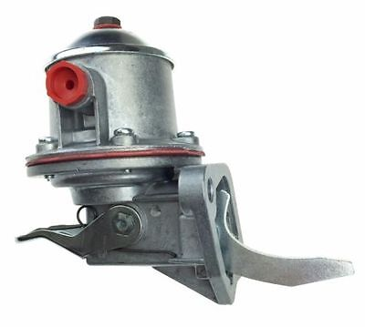 13h3375 Fuel Lift Pump For Leyland Nuffield Tractors 344 384 255 262 462 602