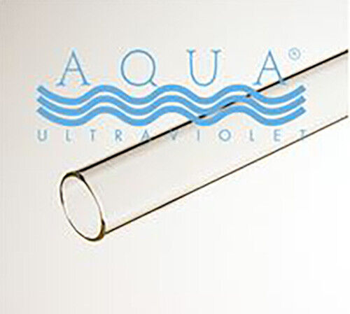 Aqua Ultraviolet UV Sleeve – 57 Watt - AUS57