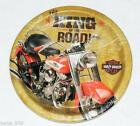 Harley Davidson Party Supplies