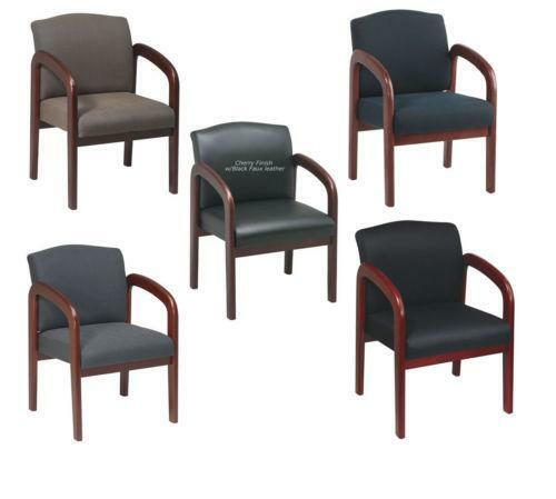 Garden Furniture Kilquade medical office chairs - medical office chairs good furniture net