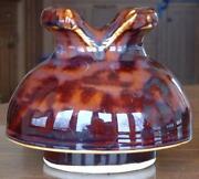 Porcelain Insulators