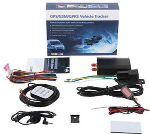 SATELLITARE-LOCALIZZATORE-GPS-TRACKER-TASCABILE-ANTIFURTO-SPIA-GSM-GPRS-SIM-AUTO