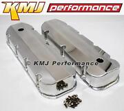 Chevy 454 Valve Covers