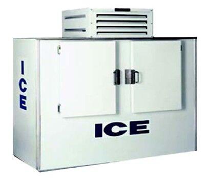 Fogel Icb-2-l 96 Ice Merchandiser Bagged Ice