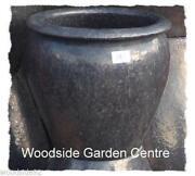 Extra Large Garden Pots