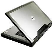 Dell M6300