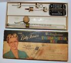 Westinghouse Cooking Thermometers