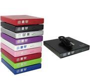 Laptop DVD RW Drive