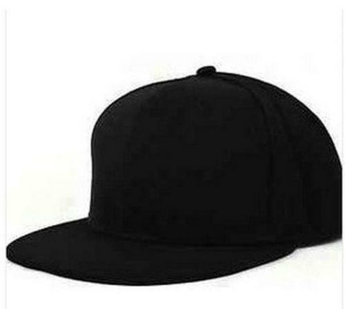 Blank Snapback  Clothing 99dba247acf