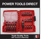 Milwaukee Multi-Bit Set Power Drill Bits