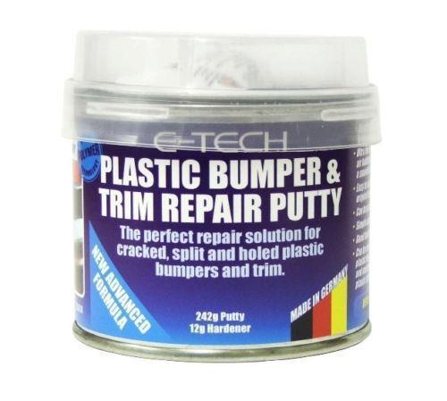 plastic bumper repair paint body shop supplies ebay. Black Bedroom Furniture Sets. Home Design Ideas