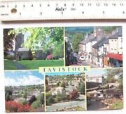 Tavistock Postcards