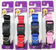 XL Dog Collar