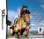Horse Life (Nintendo DS tweedehands game)
