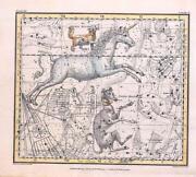 Antique Astrology