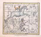 Antique Astrology