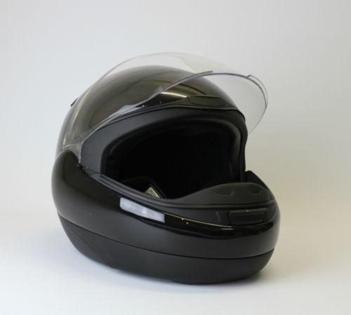 bmw helm 4 ebay. Black Bedroom Furniture Sets. Home Design Ideas