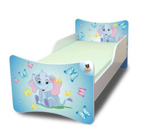 Kinderbett 80x200 ebay for Bett 70x160 ikea