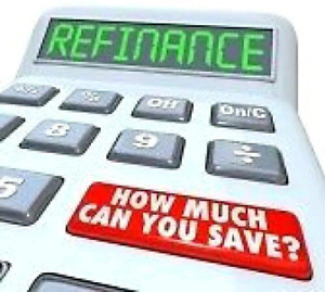 1ST & 2ND MORTGAGES, REFINANCING APPROVED WITHIN HOURS!